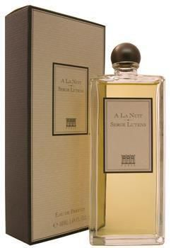 Serge Lutens  A la Nuit EDP spray 50ml